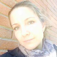 Linda Hedberg