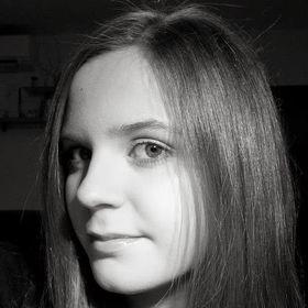 Marta Damazer