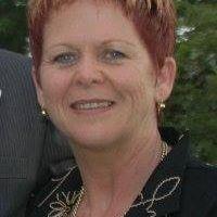 Margaret Chittick