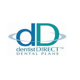 Dentist Direct Dental Plans