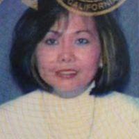 Angelita Dela Cruz