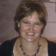 Annelise Pretorius