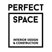 Perfect Space