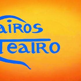 Kairos Teatro