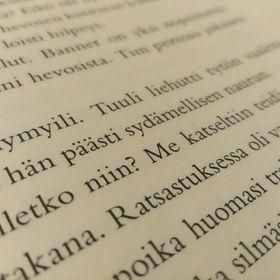 Sylvia07