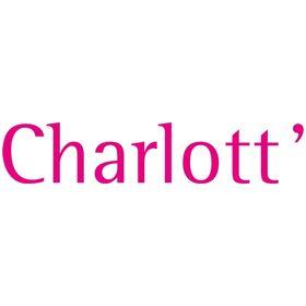 Charlott'