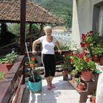 Marina Niculescu