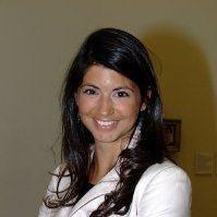 Gina Coladangelo