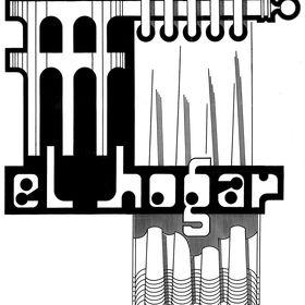 Tapicerías El Hogar