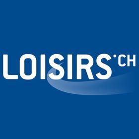Loisirs.ch