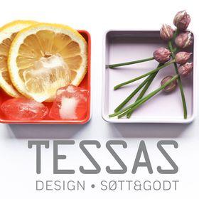 TessasDesign