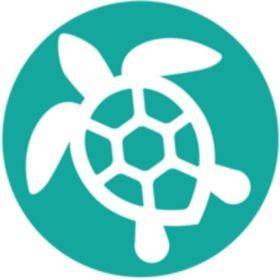 tirol turtle