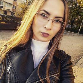 Cosmina Andreea
