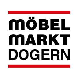 Möbelmarkt Dogern Moebelmarktdogern On Pinterest