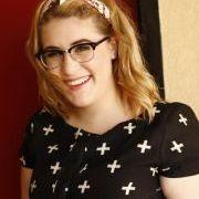 Brooke Dainty