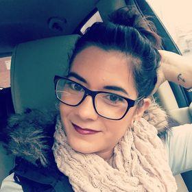 Erica Caligiuri