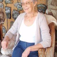 Martha Eline Pettersen
