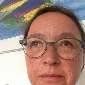 Karen Kofod