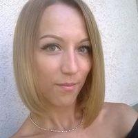 Katalin Kolev