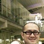 Elwin Mok