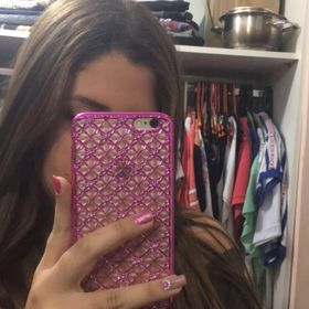 Amanda Santana De Freitas