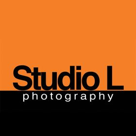 Yiannis Lois - Studio L Photography