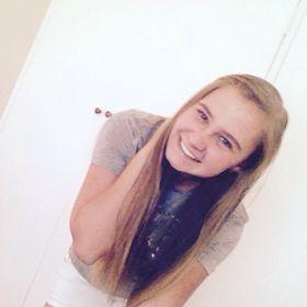 Kayla Vogler