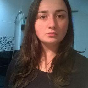 Debora Lidia