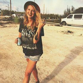 Sydnee Amy Warring-Shuchuk