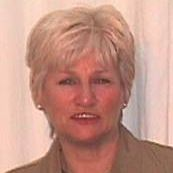 Linda Kennerley