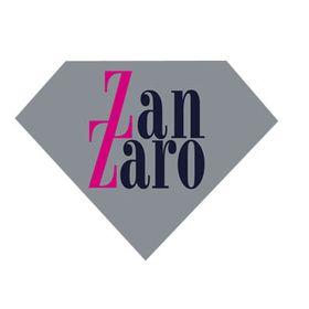 ZanZaro.pl