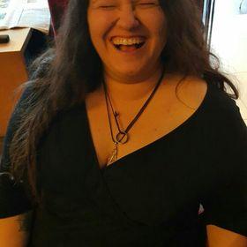 Claudia Majer