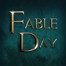 Fable Day
