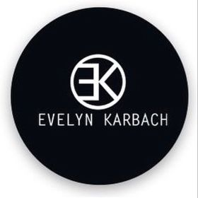 Evelyn Karbach