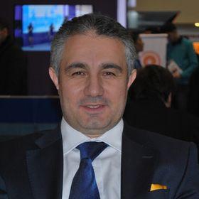 Fatih Goksu