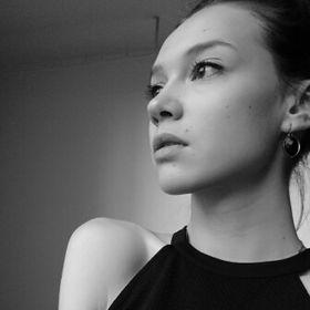 Asiya Anastasiya