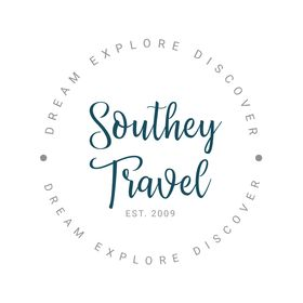 Southey Travel | Luxury Travel Agent For South Africa, Mauritius U0026 The  Seychelles