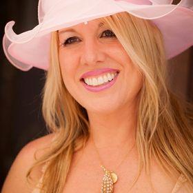 Enchanted Vacation Rentals Lisa Kenton