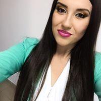 Antonia Gabriela