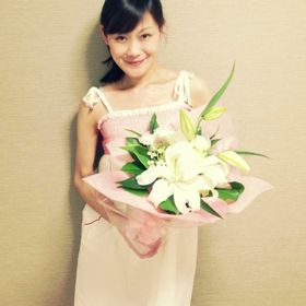 Satomi Kikuchi