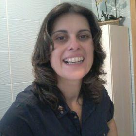 Celine Daniele Claro