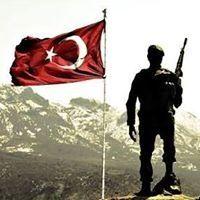 İnce Ali Aydinlioğlu