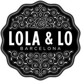 Lola&Lo Barcelona