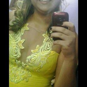 Thalita Martins