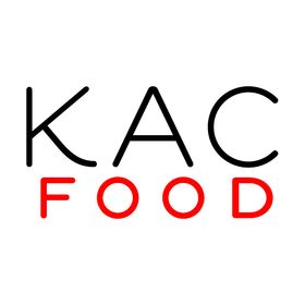 KAC Food