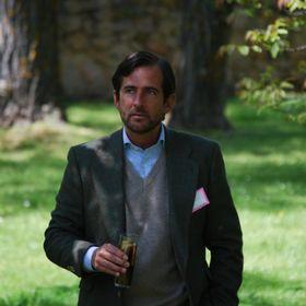 Miguel XdE