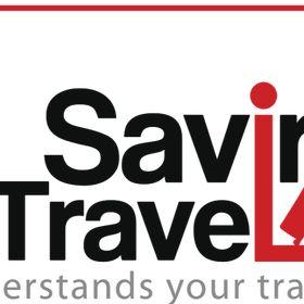 Savir Travel