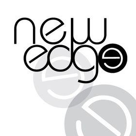 New Edge Ltd.