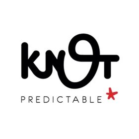 KNOT predictable