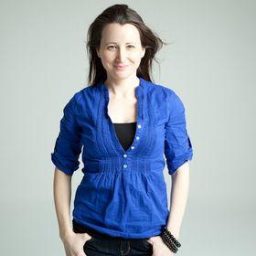 Karine Dontigny Photographe